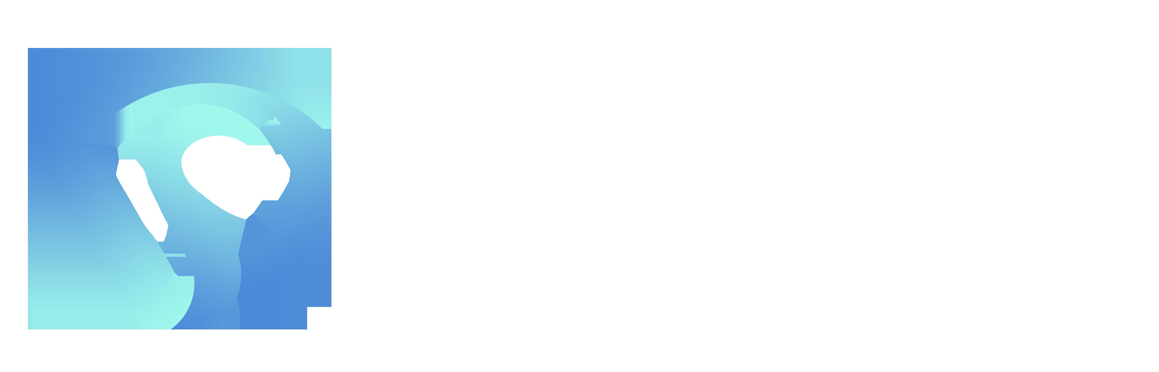 Chrome Signage